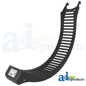 47607606 Rear Concave. Fits Case-IH Combines.