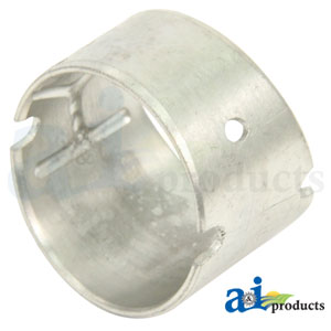 A-4892708: Connecting Rod Bushing