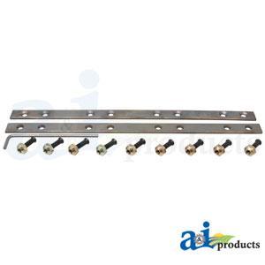 490-110 Splice Kit