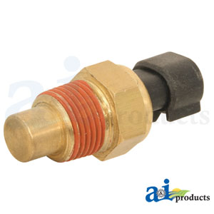A-504264463 ECU Water Temperature Sensor