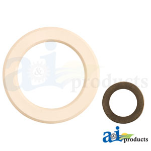 A-5090133: Ford / New Holland Sealing Ring