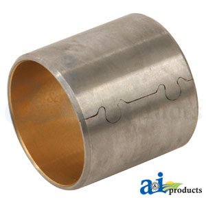 A-5115850: Ford / New Holland Spindle / Pivot Pin Bushing