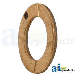 A-5144475: Case-IH Thrust Washer