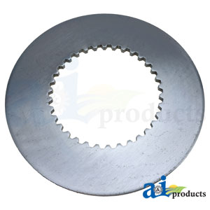 A-5146036 Friction Disc