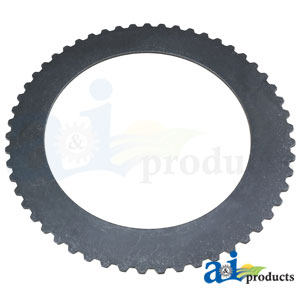 A-5165954 PTO Clutch Separator Plate