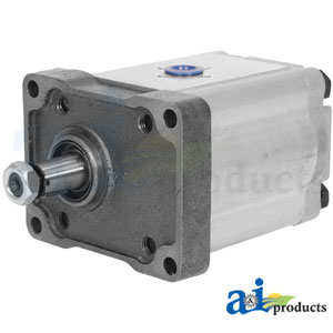 A-5168841: Ford / New Holland Hydraulic Pump