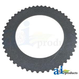A-5173295 PTO Clutch Separator Plate