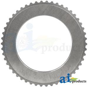 A-5178984: CNH PTO Clutch End Plate