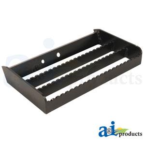 A-5184803: Case-IH Step