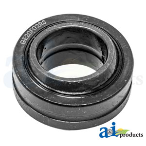 5190901 Steering Cylinder End Bushing