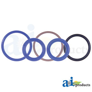 A-5190916: Steering Cylinder Seal Kit for Ford Tractors