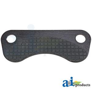 A-5199607 Hand Brake, Brake Pad
