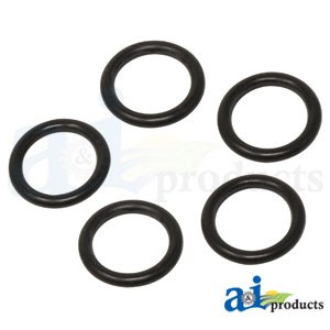 A-51M7041 O-ring | AllPartsStore