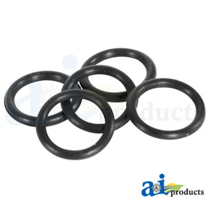 R56464 O-Ring. Fits John Deere Applications