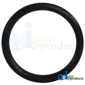 U44496 O-Ring. Fits John Deere Applications