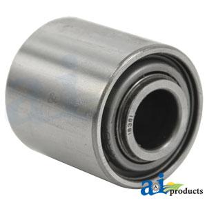 A-5203KYY2-I: Double Row Planter/Drill Ball Bearing