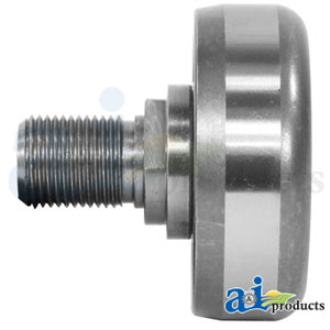A-688282 Plunger Bearing Ford / New Holland SQUARE BALER S67