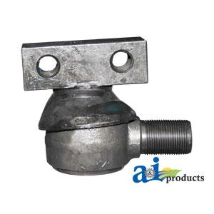 A-700110728 Socket, Sickle Drive Hesston   AllPartsStore