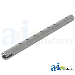 A-70269352: Allis-Chalmers Threaded Rod