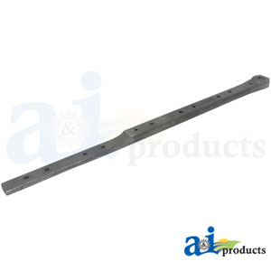 A-70804519 Knifehead for Allis-Chalmers Sickle Mowers