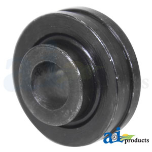 A-71382257 Straw Chopper Blade Bushing for Challenger Combines 660, 660B, 670, 670B, 680B
