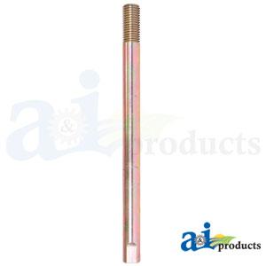 A-71453629 Header Auger Finger for Gleaner Cutting Head Platforms 7200, 8200