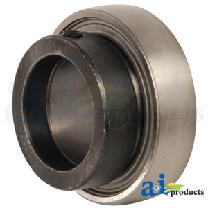 A-754393: Ford/New Holland Straw Elevator Upper Shaft Bearing