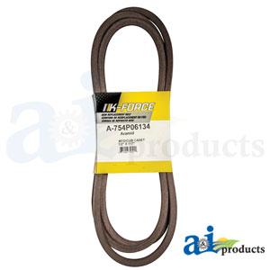 95404122 Deck Belt