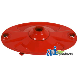 A-274117 Disc Ford / New Holland DISC MOWER 462| AllPartsStore
