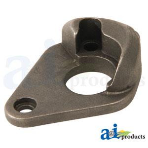 A-781216: Case-IH Bill Hook Cam Kit