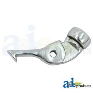 A-796738: CNH Bale Hook Tongue
