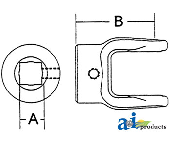 Bilge Pump Wiring Diagrams With Float Switch as well 98 Cherokee Radio Wiring Diagram further Sahara Bilge Pump S500 4505 Wiring Diagram as well 98 Cherokee Radio Wiring Diagram in addition Bilge Float Switch Wiring Diagram. on automatic bilge float switch