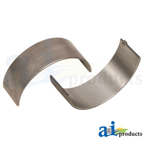 A-8093882: Case-IH Connecting Rod Bearing
