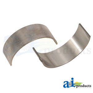 A-8094960: Case-IH Connecting Rod Bearing