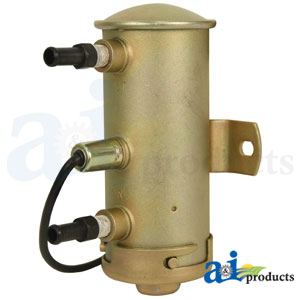A-82006984: Ford/New Holland Fuel Pump