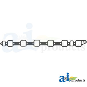 A-82845241 Intake Manifold To Cylinder Head Gasket