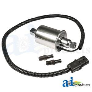 82980167 Fuel Pump
