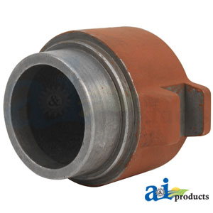 A-83927906: Ford/New Holland Clutch Release Bearing Hub