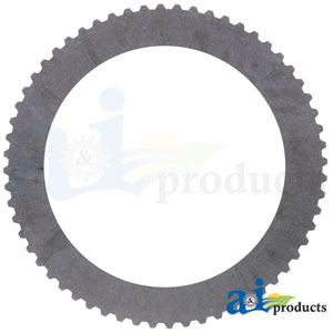 A-83958330 Dual Power Plate for Ford/New Holland Tractors