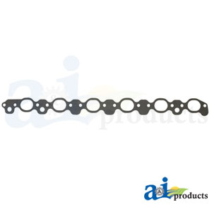 A-83961560 Intake Manifold To Cylinder Head Gasket