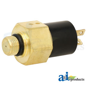 84155533 Backup Alarm Pressure Switch