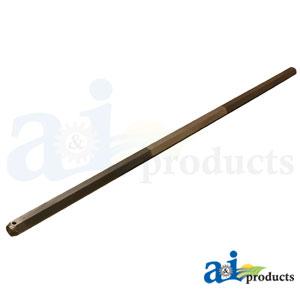 A-84174008 Conveyor Drive Shaft