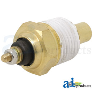 84300765 Temperature Sender Switch