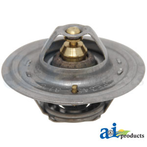 A-84322388 Thermostat. Fits Case-IH Tractors
