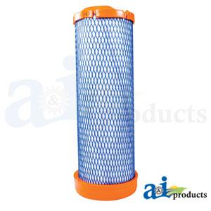 A-84479225: Inner Air Filter