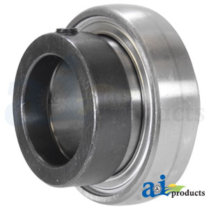 A-84489731: Bearing for Case-IH 7240, 8240, 9240 Combines