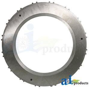 A-85808317:  Brake Inner Plate