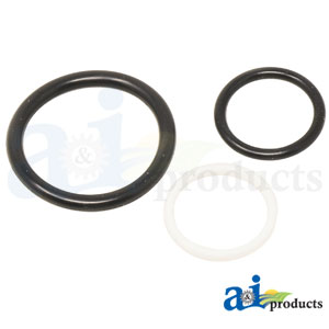 A-86508168 Relief Valve Seal Kit