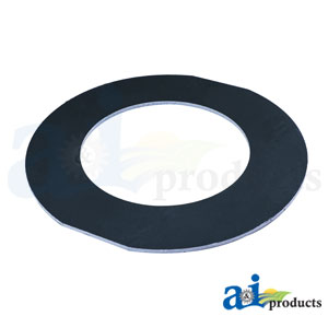 86510727 Nylon Washer