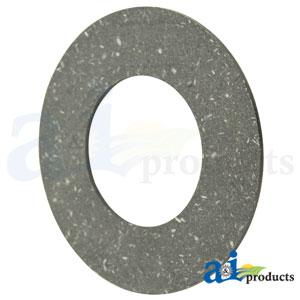 A-86517364: Case-IH PTO Slip Clutch Disc